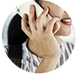 ¿Necesitas ayuda? Te llamamos gratis. SoloCruceros.com