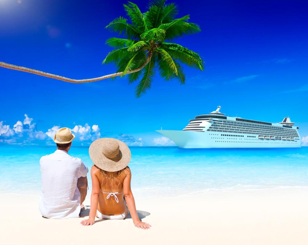 Cruceros con pullmantur blog de solocruceros for Oficinas pullmantur