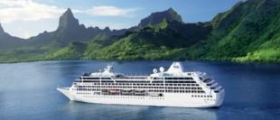Crucero por América del Sur, consejos