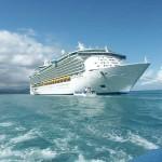 crucero-royal-caribean