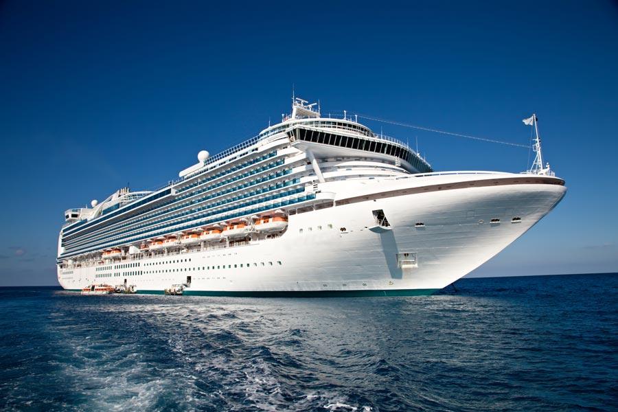 breve historia de los cruceros blog de solocruceros