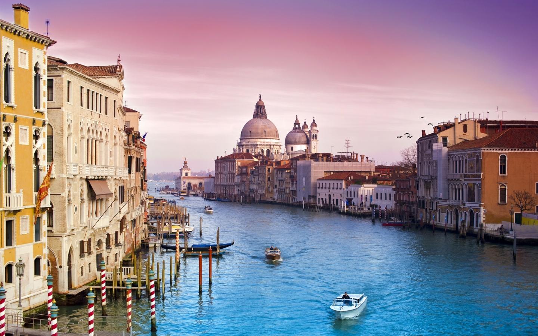 Resultado de imagen de foto de venecia