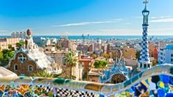 5 lugares imprescindibles Barcelona 2015