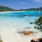 Top 5 playas paradisiacas