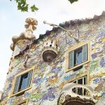solocruceros-portada-barcelona-blog-cruceros