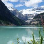 solocruceros-canada-blog-1
