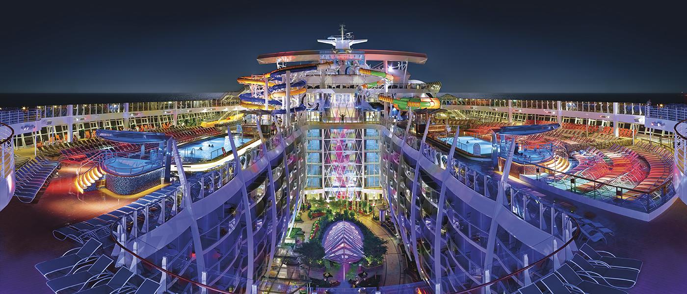 cruceros-symphony-of-the-seas-1