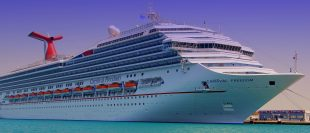 solocruceros-blog-carnival-cruise