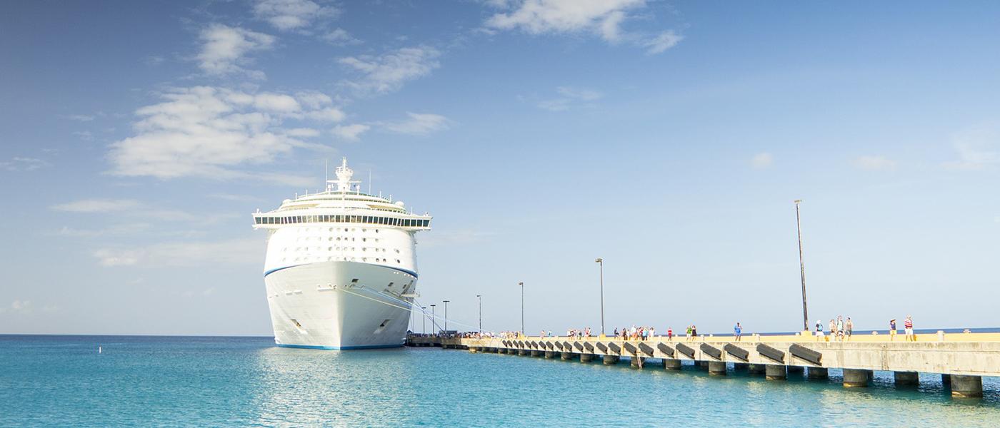 destinos-crucero-2019-1