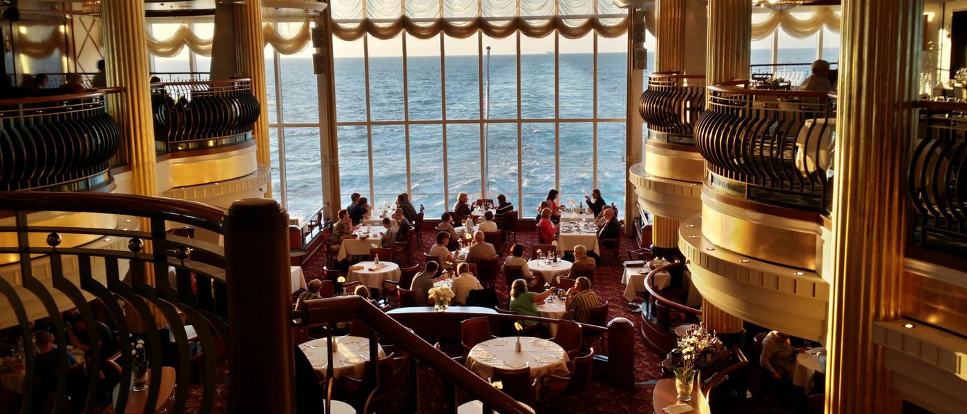 gastronomia-crucero-1