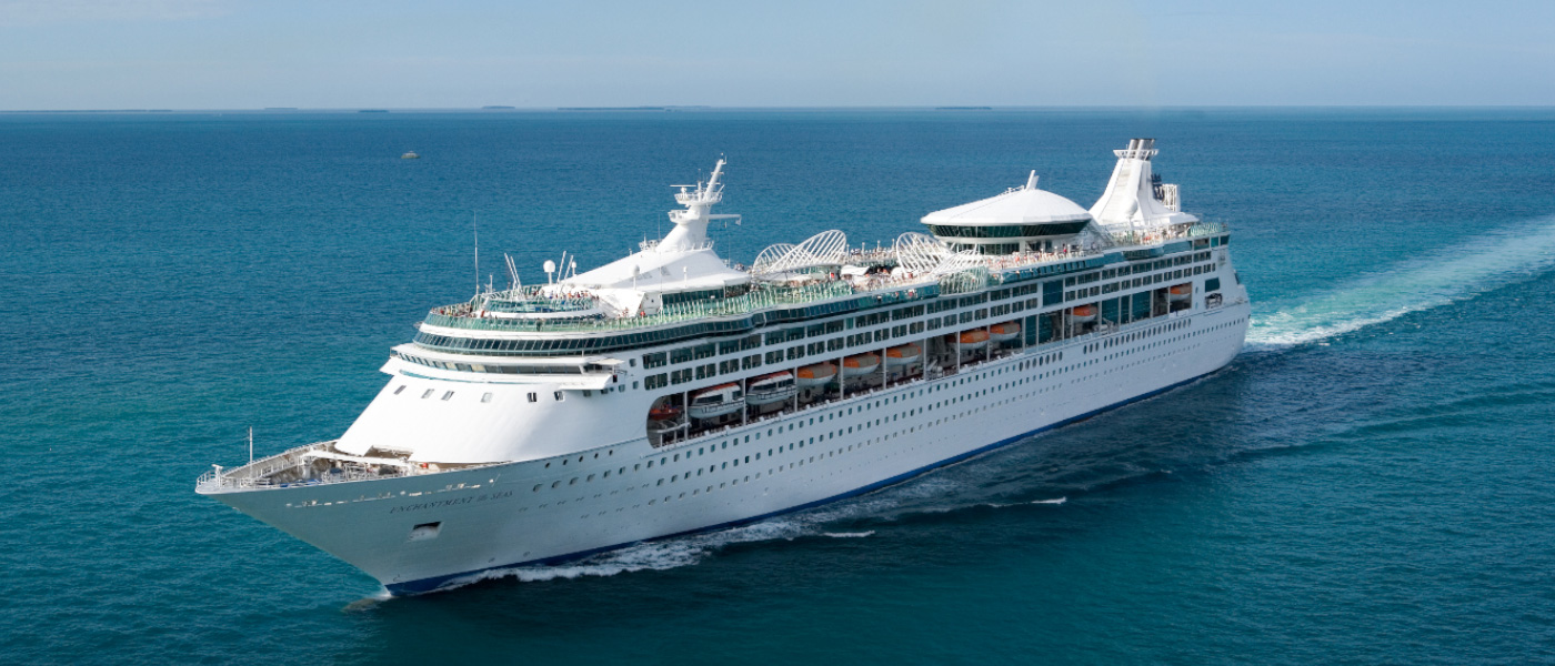 royal-caribbean-proteccion-medio-ambiente-1