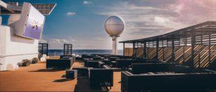 renovacion-cruceros-celebrity-cruises-1
