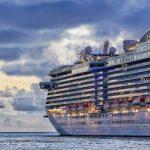 cruceros-otono-mediterraneo-islas-griegas-1-