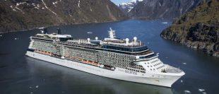 solocruceros-blog-10-razones-para-escoger-un-crucero-celebrity-cruises-1