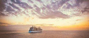 solocruceros-blog-wifi-cruceros-1