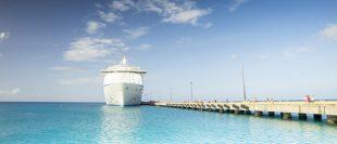 solocruceros-1-idiomas-navieras-1