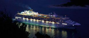 solocruceros-fiestas-crucero