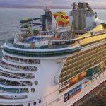 SoloCruceros-blog-2-1