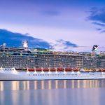 solocruceros-4-razones-cruceros-no-pasan-de-moda-1