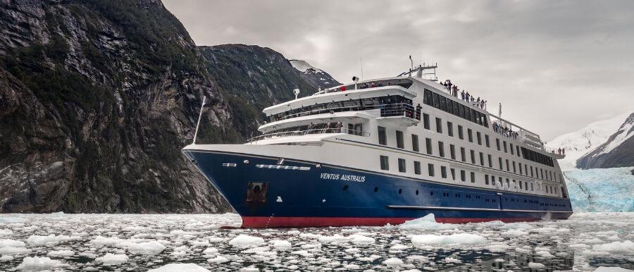 solocruceros-5-viaje-exploracion-patagonia-australis-1