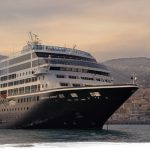 blog-solocruceros-azamara-barco