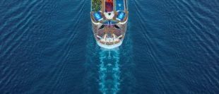 solocruceros-1-construccion-odyssey-of-the-seas-1
