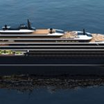 solocruceros-4-the ritz-carlton-yacht-collection-1