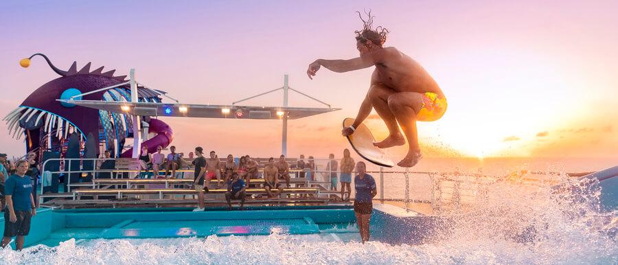solocrucero-royal-caribbean-blog