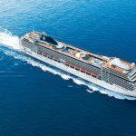 solocruceros-1-vuelta-al-mundo-2021 (1)