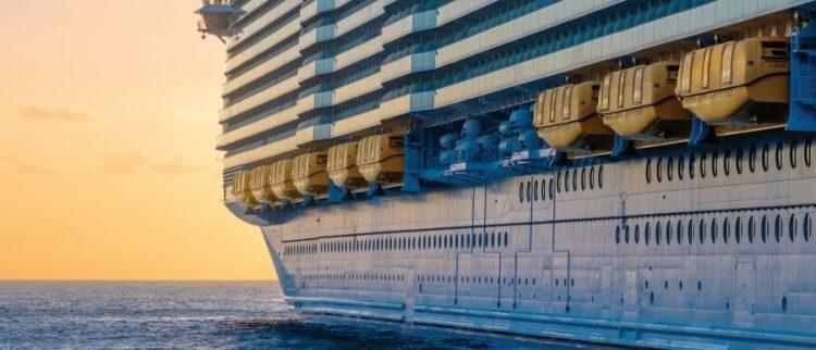 solocruceros-5-renovacion-oasis-of-the-seas (1)