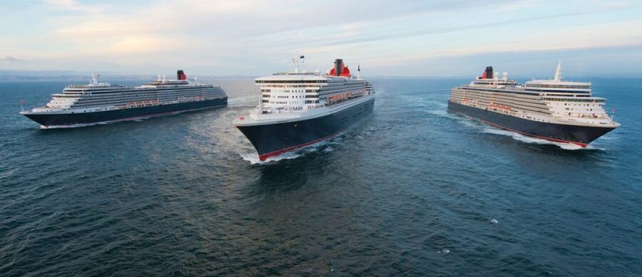 solocruceros-blog-cunard-1