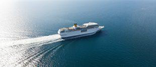 solocruceros-4-costa-firenze (1)