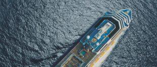 solocruceros-6-razones-costa-cruceros-verano (1)