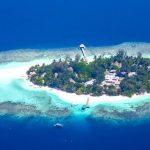 solocuceros-5-islas-exclusivas-caribe (1)
