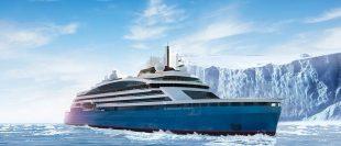 solocruceros-ponant-blog-barco-portada