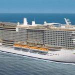 costa-cruceros-smeralda-blog-1