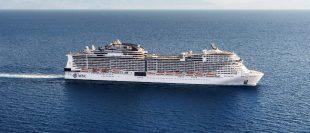 msc-cruceros-blog-1