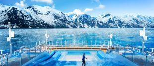 solocruceros-blog-crucero-alaska-portada