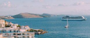 solocruceros-cruceros-invierno-blog-portada