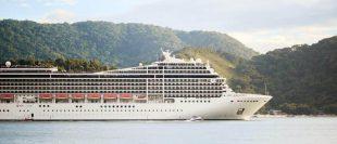 solocruceros-3-compromiso-ambiental-cruceros (1)