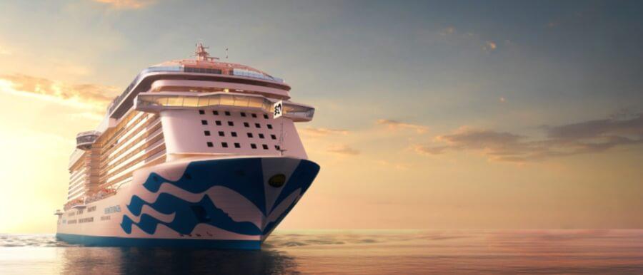 solocruceros-4-sky-princess-nuevo-barco (1)