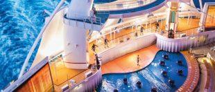 solocruceros-royal-caribbean-espetaculos-portada