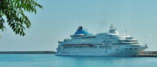 blog-solocruceros-celestyal-barco