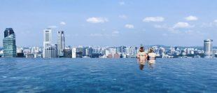 solocruceros-2-que-ver-en-singapur (1)