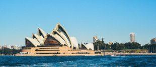 solocruceros-3-crucero-por-australia (2)