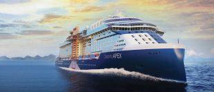 solocruceros-nuevos-barcos-2020-apex