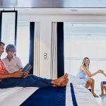 solocruceros-royal-caribbean-cabina