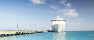solocrucero-cruceros-para-solteros (6)