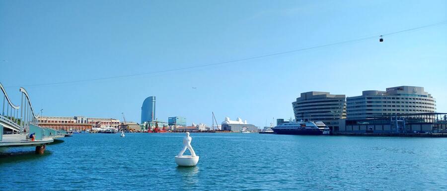 solocruceros-puerto-barcelona-blog-cruceros.jpg