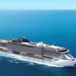 solocruceros-puerto-barcelona-blog-msc-grandiosa